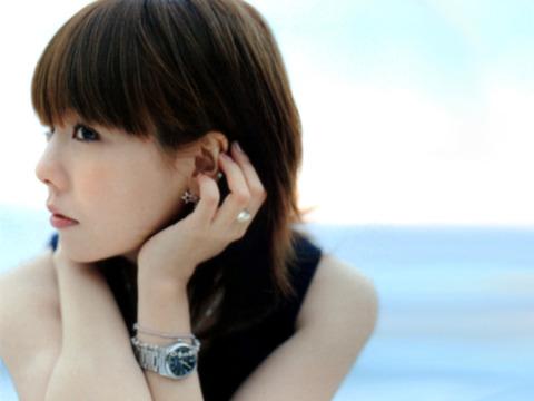 Aiko-Yanai-39226