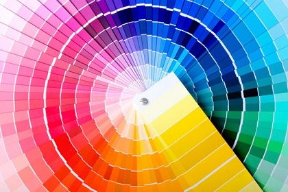 color-image-psychology
