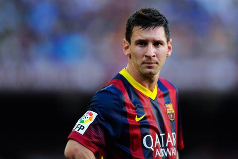img_news_Messi_131105