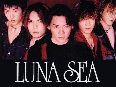 luna_sea