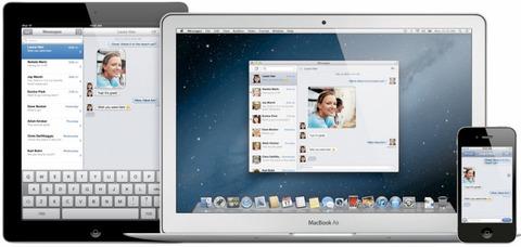 mac-os-x-mountain-lion-messages-ipad-iphone-macbook-air1