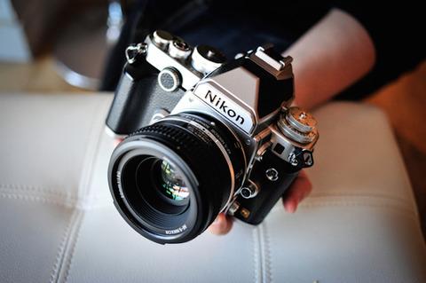 tech-nikon-df-camera-31