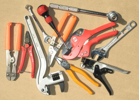 Hand_tools
