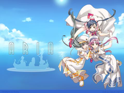 ARIA_1600
