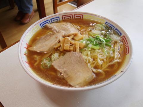 Kitakata_ramen_by_macyu_in_Yamagata