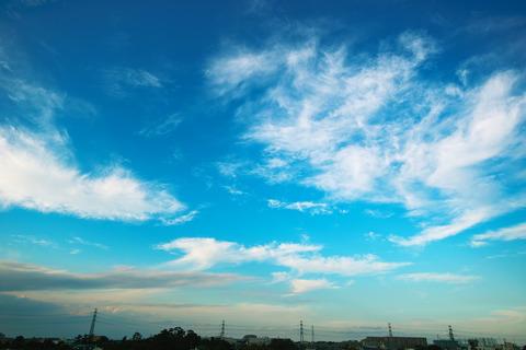 akinosora_1