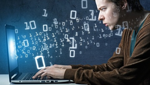 141210programming-thumb-640x362-82191