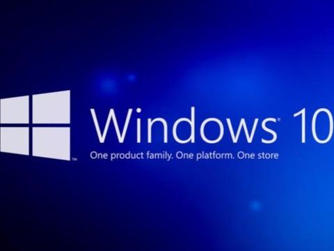 windows-10-blue-screen-thumb_640x480
