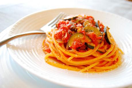 spaghetti_al_pomodoro-e_zuc
