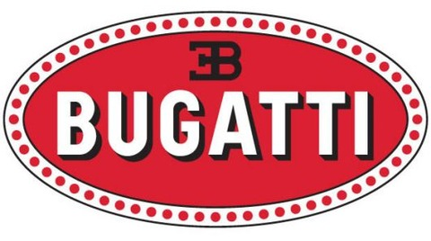 car-brand-emblem-Bugatti-02