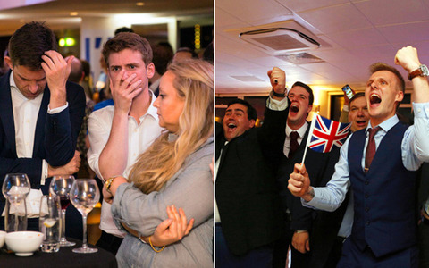 brexit_top