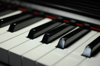 pianogazou