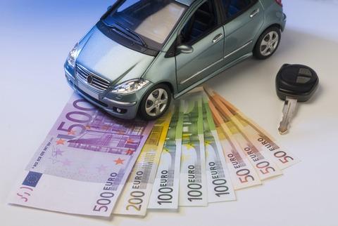 dealer-new-car-discount01