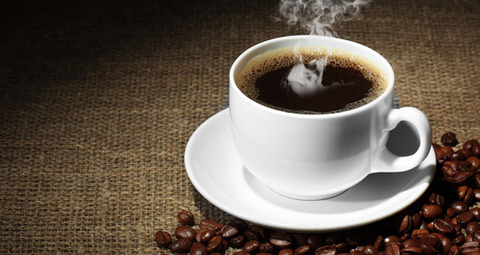 150603_black_coffee-thumb-640x340-87711