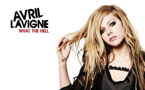 Music_Avril_Lavigne_026388_
