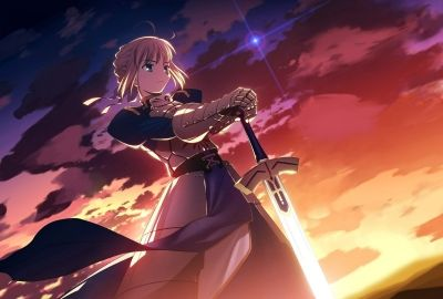 fate_stay_night_saber-1920x1080-400x270-MM-100