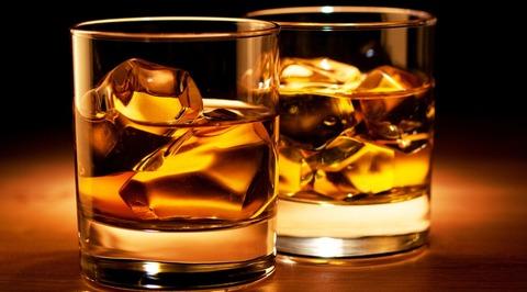 yamazaki-whisky-no-1-1038x576