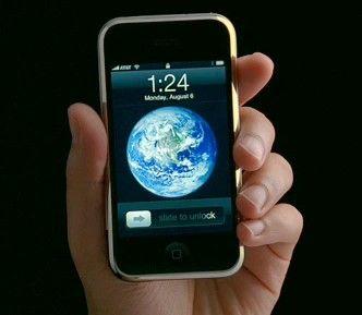 g008_iphone_initial_screen