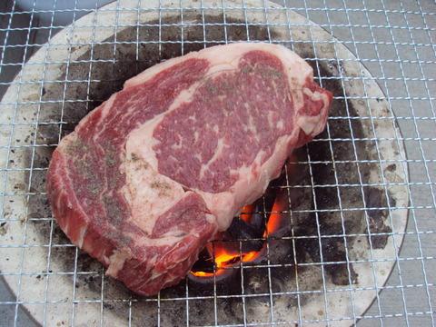 07-18-2010-Steak_1