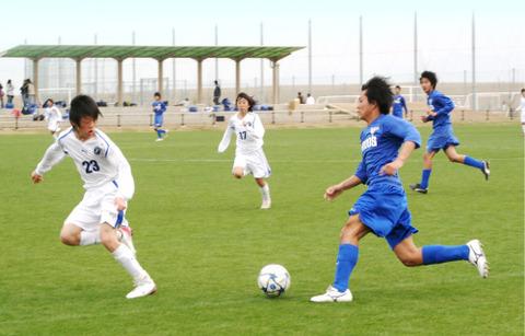 img_football